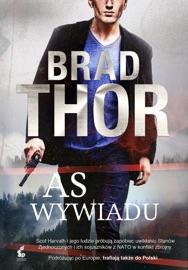 As wywiadu - Brad Thor by  Brad Thor PDF Download