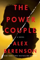 The Power Couple ebook Download