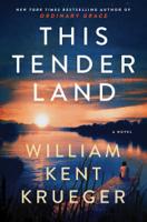 This Tender Land ebook Download