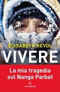 Vivere Book Cover