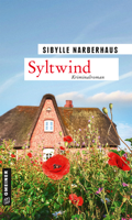Sibylle Narberhaus - Syltwind artwork