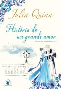 História de um grande amor