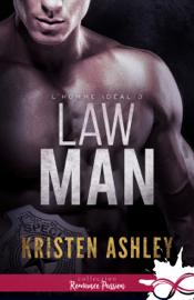 Law Man Par Law Man
