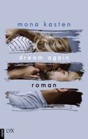 Dream Again ebook Download