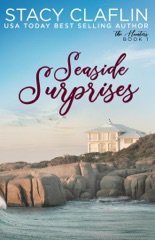Seaside Surprises