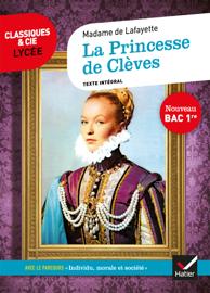La Princesse de Clèves (Bac 2020)