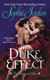 The Duke Effect PDF Download