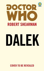 Doctor Who Dalek Target Collection