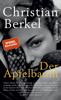 Christian Berkel - Der Apfelbaum Grafik