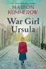 Marion Kummerow - War Girl Ursula  artwork