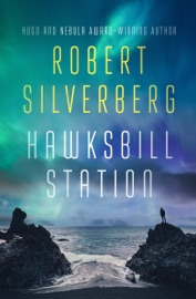 Hawksbill Station PDF Download