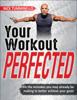 Nick Tumminello - Your Workout PERFECTED portada