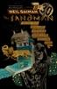 Sandman Vol. 8: World's End 30th Anniversary New Edition