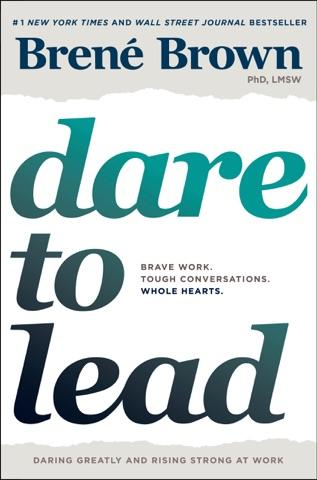 Dare to Lead PDF Download