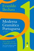 Moderna Gramática Portuguesa - 39º edição Book Cover