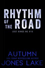 Rhythm of the Road book