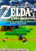 The Legend of Zelda Link's Awakening - Official Gamer's Guide - Complete Walkthrough - Tips - Tricks - Hacks