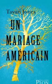 Un mariage américain PDF Download