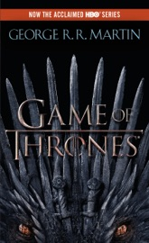 A Game of Thrones PDF Download