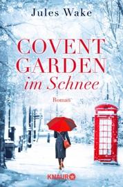 Covent Garden im Schnee PDF Download