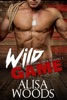 Wild Game (Wilding Pack Wolves 1)