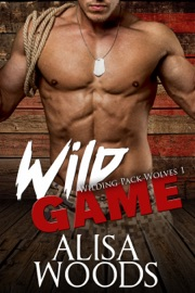 Wild Game (Wilding Pack Wolves 1) PDF Download