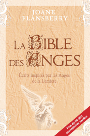 La Bible des Anges