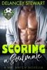 Scoring A Soulmate, A Mr. Match Novella