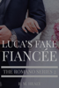R.M. Healy - Luca's Fake Fiancee artwork