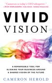 Vivid Vision