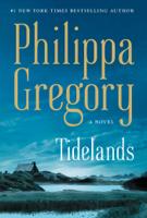 Tidelands ebook Download