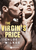 The Virgin's Price
