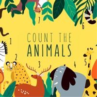 Counting the Animals