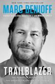 Trailblazer Book Cover