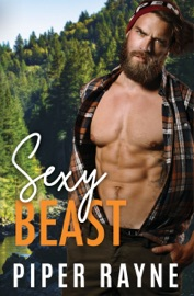 Sexy Beast PDF Download