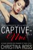 Christina Ross - Captive-Moi (Vol. 8) artwork