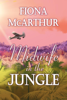 Fiona McArthur - Midwife in the Jungle artwork