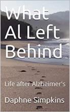 What Al Left Behind