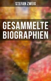 Gesammelte Biographien