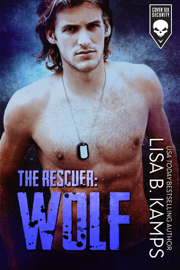 The Rescuer: WOLF