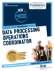 Data Processing Operations Coordinator