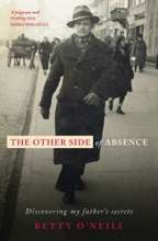 The Other Side Of Absence