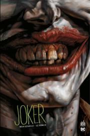 Joker - Intégrale Par Joker - Intégrale