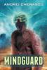 Andrei Cherascu - Mindguard  artwork