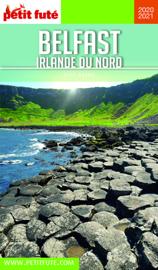 BELFAST - IRLANDE DU NORD 2020/2021 Petit Futé