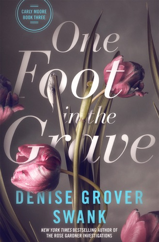 One Foot in the Grave E-Book Download