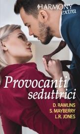 Provocanti seduttrici PDF Download