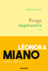 Rouge impératrice