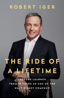 The Ride of a Lifetime ebook Download