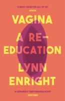 Lynn Enright - Vagina artwork